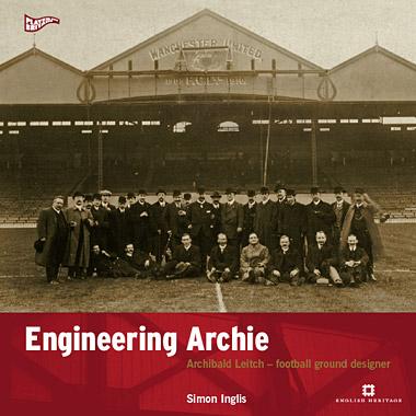 engineering-archie