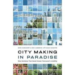 citymakinginparadise