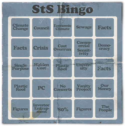 bingo1a