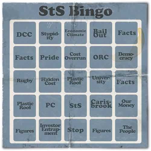 bingo2a