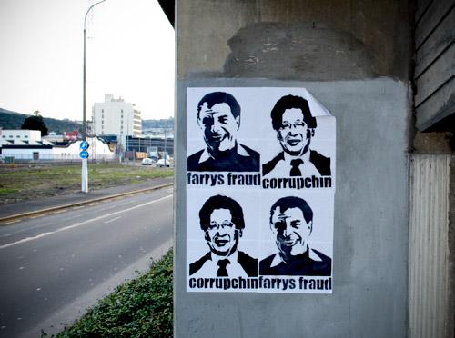 farry grafitti-2