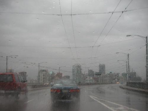 800px-Vancouver_BC_rain_02