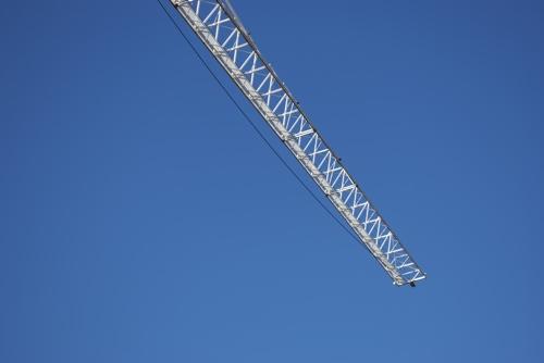 craneblue