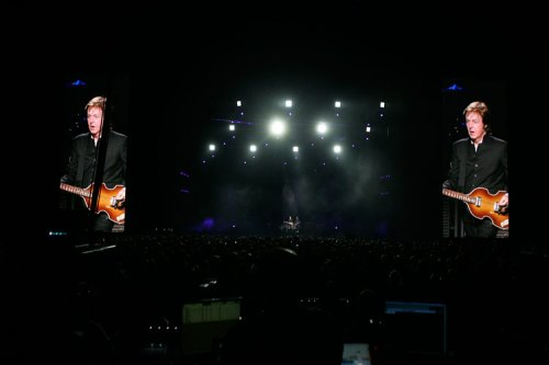 20090819_PaulMcCartney_02
