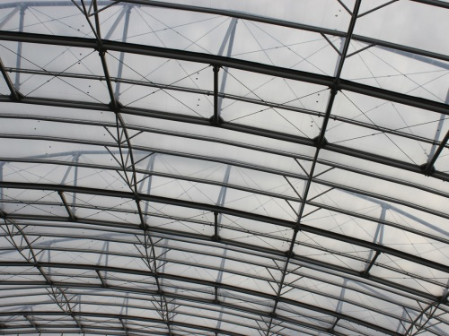 Forsyth_Barr_Stadium_ ETFE_Roof_5 of 6