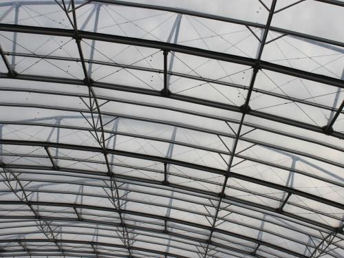 Forsyth_Barr_Stadium_ ETFE_Roof_5 of 6