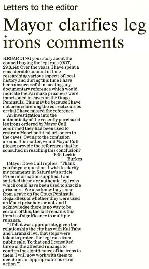 ODT 3.4.14 Letter to the editor (page 16)