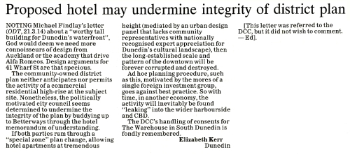 ODT 8.4.14 Letter to the editor (page 6)