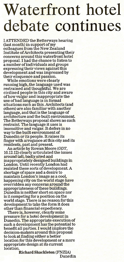ODT 3.1.13 Letter R Shackleton (1)