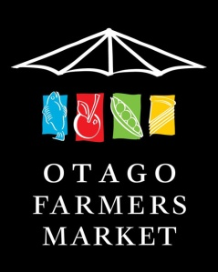 Otago Farmers Market logo download(1)