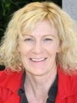 Debbie Despard