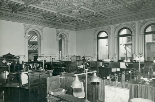 Dunedin interior built 1883 lowres