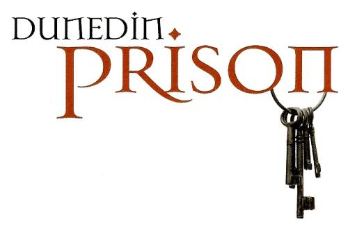 Dunedin Prison