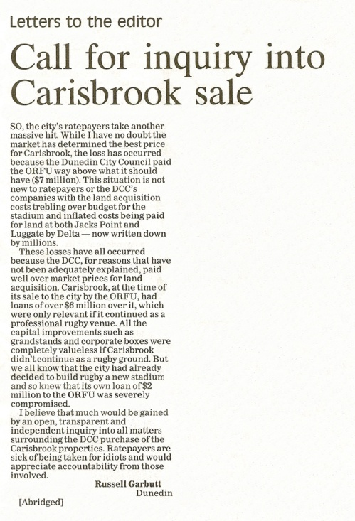 ODT 18.2.13 Letter Russell Garbutt (page 8)