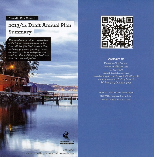 201314 DAP Summary (2)