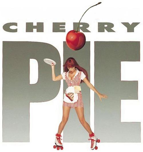 cherry-pie-service 1