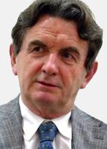 Claudio Modena 2
