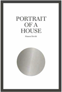 Portrait of a House (cover)