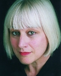 Rosemary McLeod (BayofPlentyTimes)