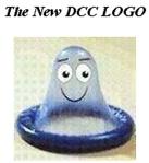 DCC Logo 31.5.13 (1)