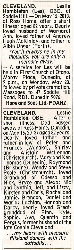 ODT 17.5.13 Notice - Les Cleveland (page 23)