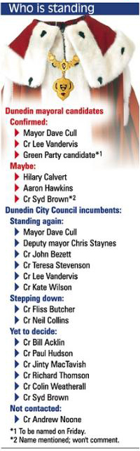 ODT Graphic 22.5.13