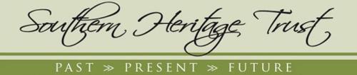 SHT logo 1