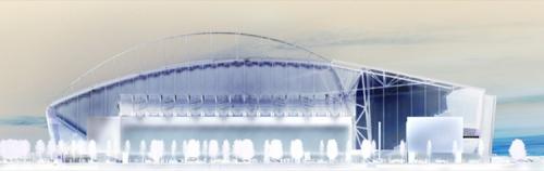 stadium-header 2