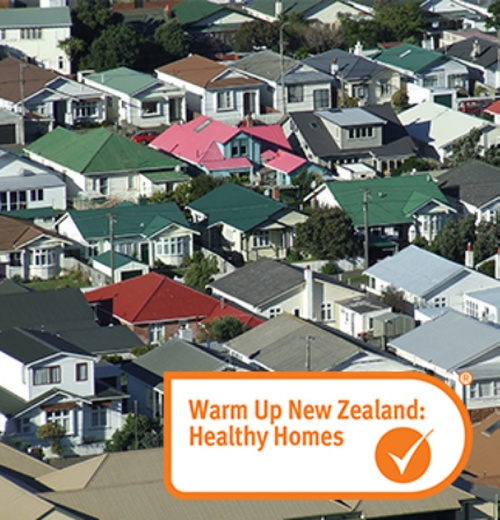 Warm Up New Zealand (energywise.govt.nz)