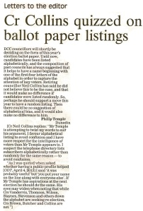 ODT 22.6.13 Reply to Letter CrNeilCollins (page 34)