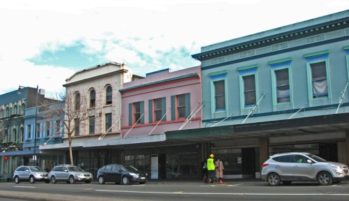 Prista Apartments 372-392 Princes St, Dunedin (IMG_8407a1)