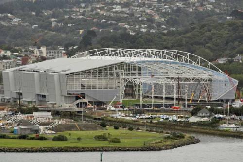 Stadium, Dunedin [espnscrum.com]