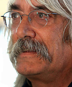 Alisdair Cassels, developer [stuff.co.nz]