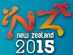 Fifa NZ U20 WC logo [tourismnewzealand.com]
