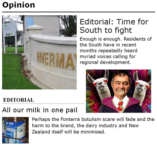 ODT 6.8.13 Opinion page (detail) re-imaged