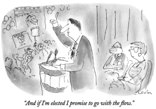 The New Yorker 19