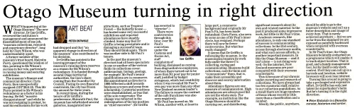 ODT 2.9.13 Peter Entwisle (page 9)