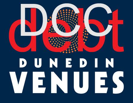 Dunedin Venues logo 2 copy