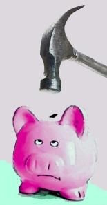 busted-piggy-bank [investingcaffeine.com] 4