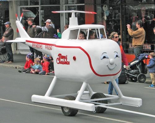 chopper 1lr IMG_3782