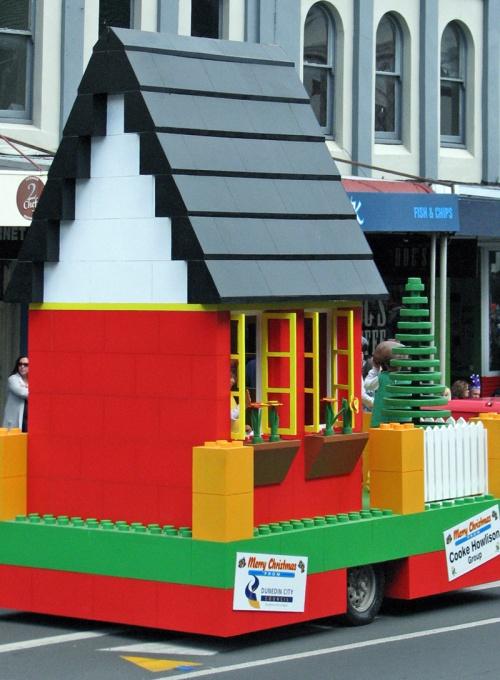 lego house 2lr IMG_3948