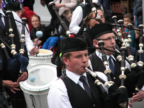 pipers 1lr IMG_3756