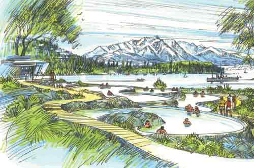 Queenstown-Hot-Pools-artists-impression_media