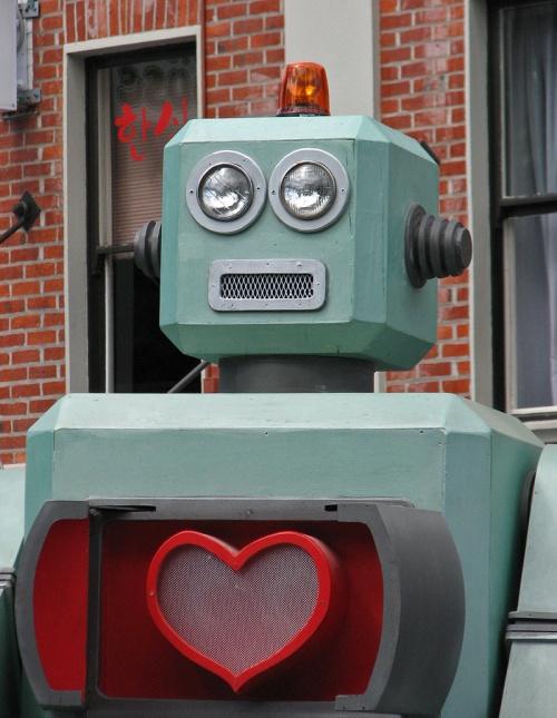 robot head 1lr IMG_3882