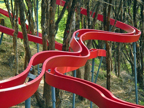 peter-nicholls-tomo-2005-detail-connells-bay-sculpture-park-peter-nicholls-11 (1)