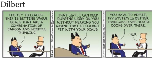 Dilbert 13.2.14 [stuff.co.nz cartoons]
