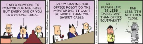 Dilbert 2.1.14 [stuff.co.nz cartoons]