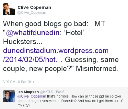 Tweets Copeman Simpson 2014 (1)