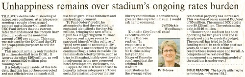 ODT 15.3.14 Letter to the editor (page 34)