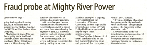 SST Business 30.3.14 (page D8) Fraud at Mighty River Power (1)